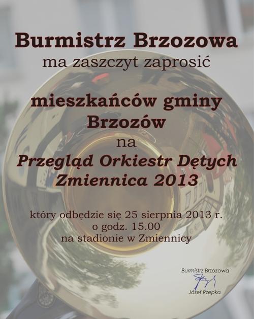 brzozow
