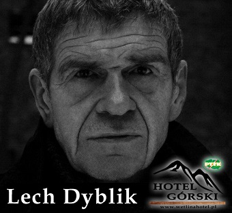 lech_dyblik