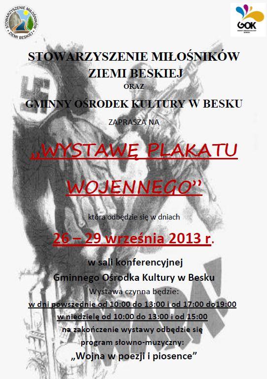 2013_plakat2