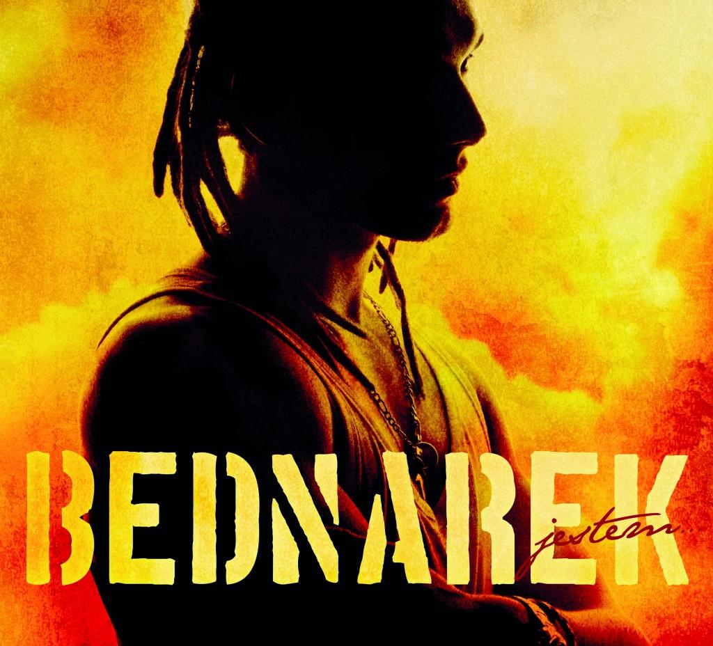 Bednarek_foto_2