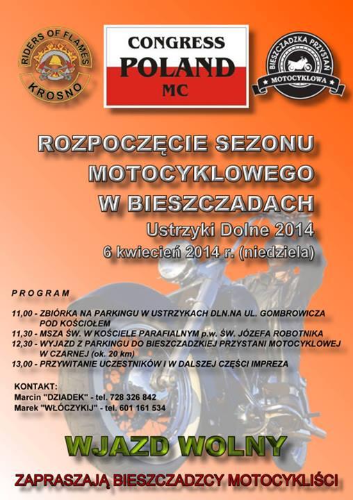 2014_rozpoczecie_sezonu_motocyklowego