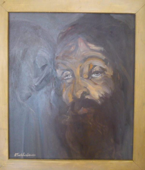 portret_Zubowa_Agnieszka_slowik_Kwiatkowska