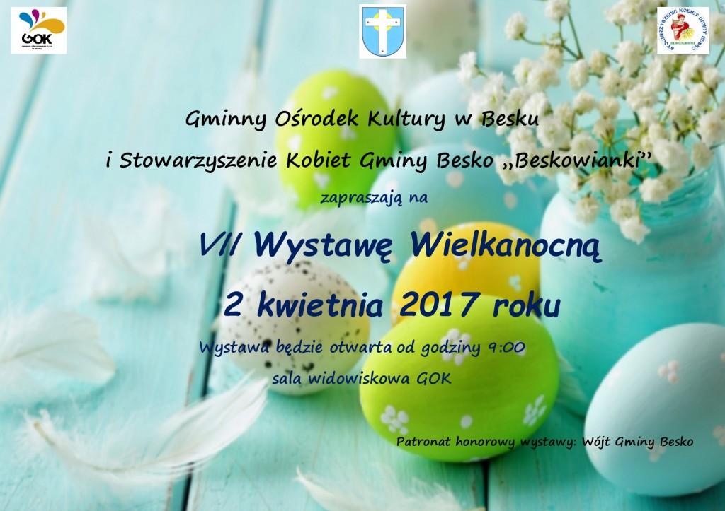 gminny_osrodek_kultury_wielkanoc_1-page0001