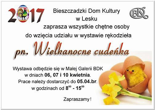 wielkanocne_cudenka_2017m