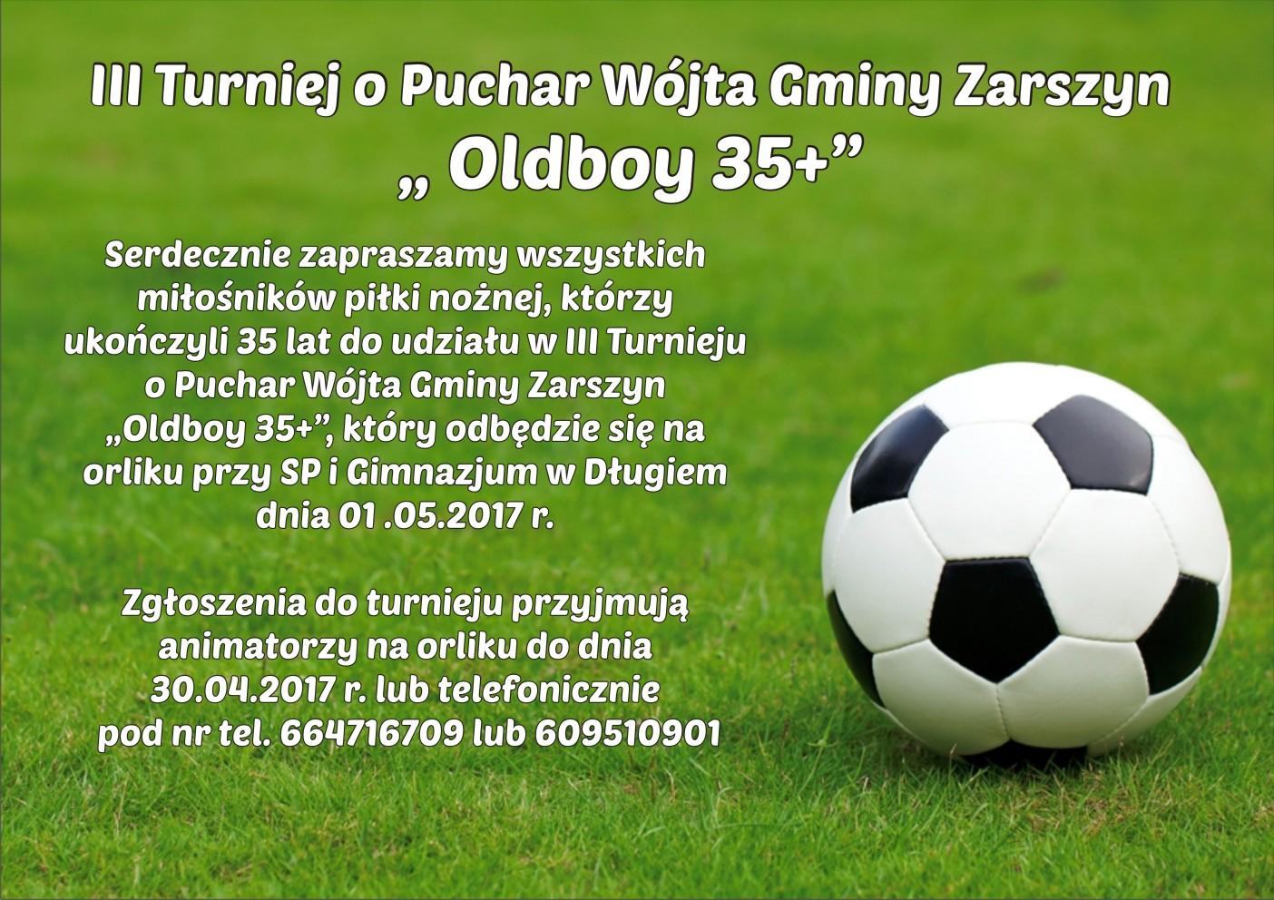 oldboy2017