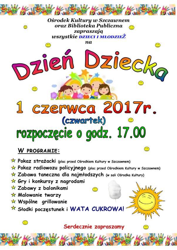 20170524szczaw