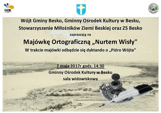 plakat_majowka-550