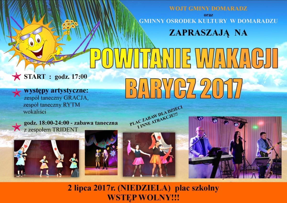 BARYCZ 2017!!!! - Kopia
