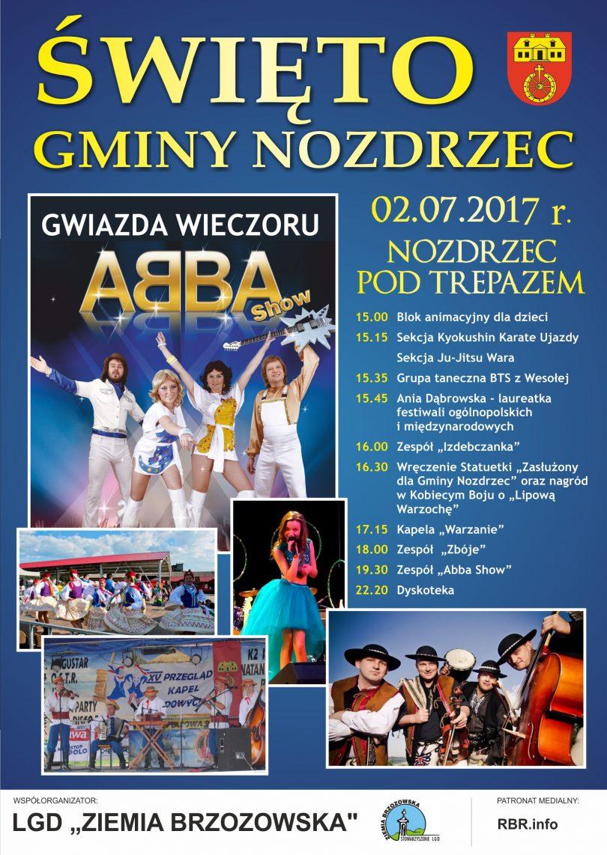 Nozdrzec-plakat-swieto-gminy-2017-II-810x1142