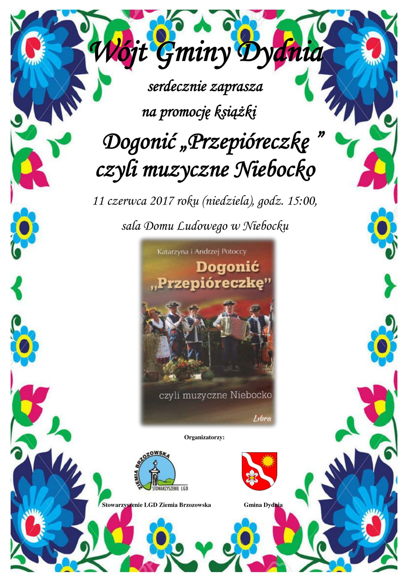 plakat pdf-1