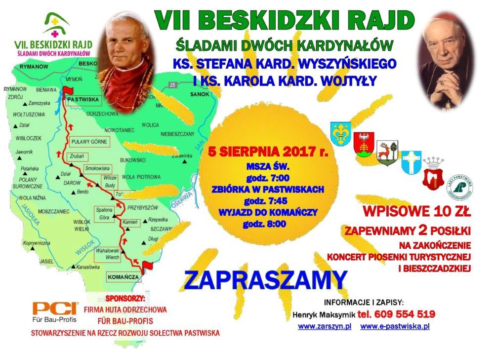 plakat__vii_beskidzki_rajd_sladami_dwyich_kardynaa-1__large_