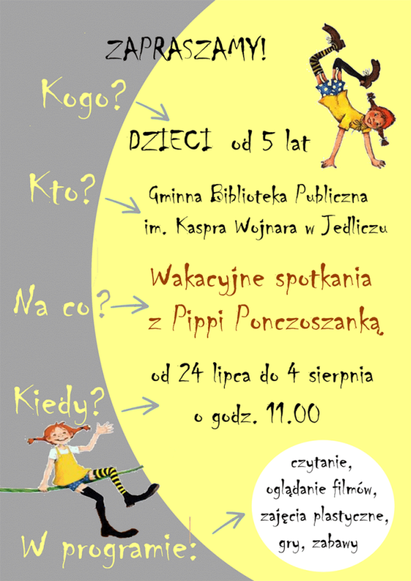 wakacyjne-spotkania-z-pippi-ponczoszanka_2546