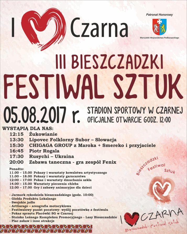 2017_iii_bieszczadzki_festiwal_sztuk