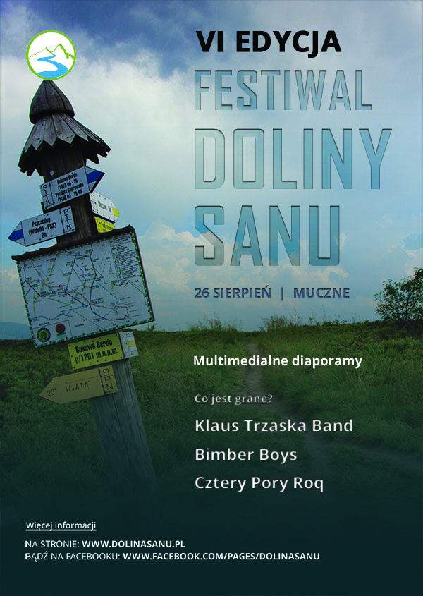 Plakat_dolina-Sanu