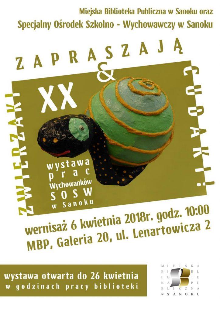 zwierzaki_cudaki_wystawa-Copy-724x1024