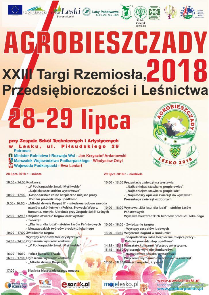 Agro-18-plakat-727x1024
