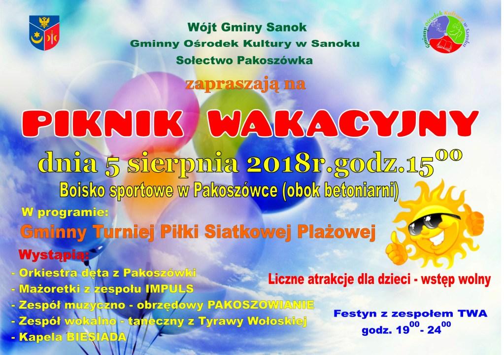 afisz-Pakoszówka-2018