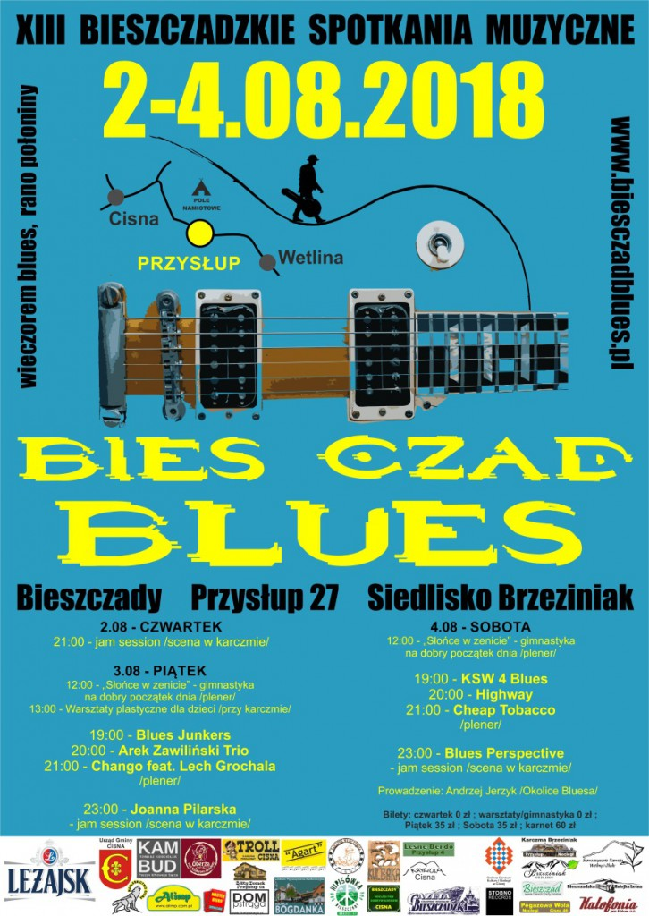 bies_czad_blues_plakat_2018x1200
