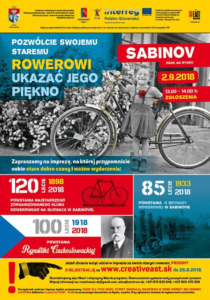 plakat_sabinov