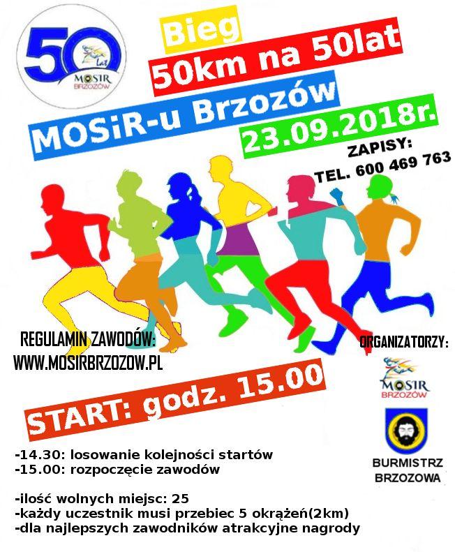 brzozow50