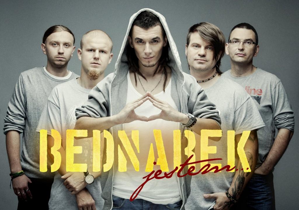Bednarek_foto